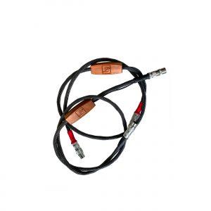 HiFi XLR Kabel