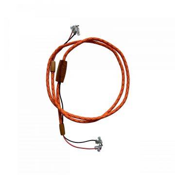 HiFi-Lautsprecherkabel-Lehr-Zeus-3