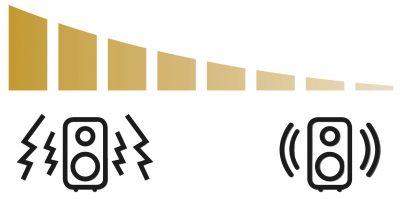 cccomponents-logo-neue-entkopplung